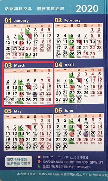 3月期貨結算日.jpg