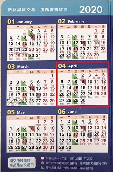 4月期貨結算日.jpg