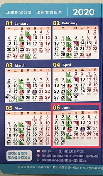 6月期貨結算日.jpg