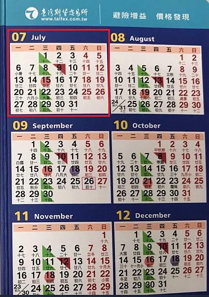 7月期貨結算日.jpg