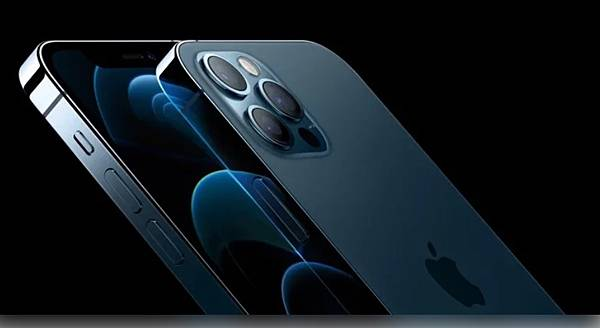iphone12手機.jpg