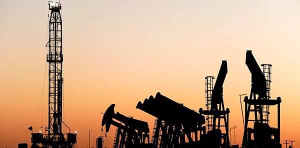 原油期貨手續費.jpg