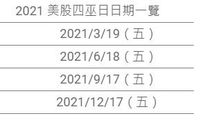 美國四巫日.jpg