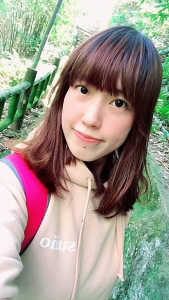 元富期貨推薦營業員.JPG