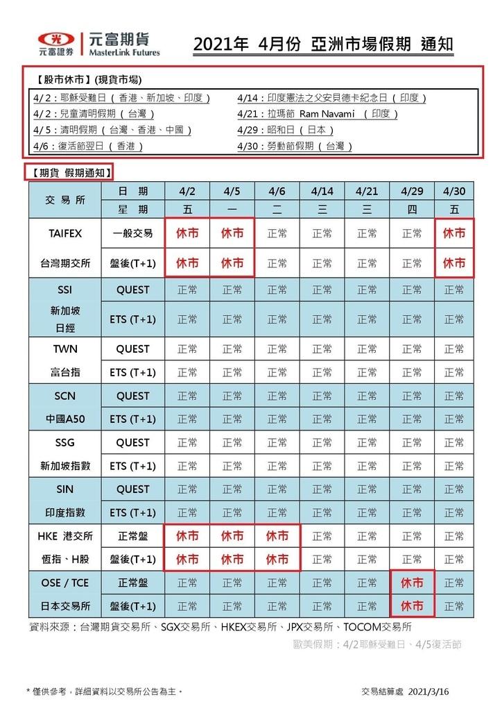 2021年4月份 亞洲市場假期 通知.jpg