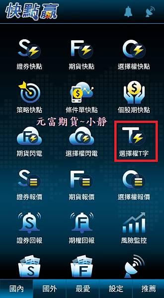 手機選擇權T字報價下單.jpg