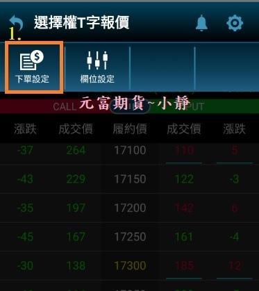 手機選擇權T字報價下單5.jpg