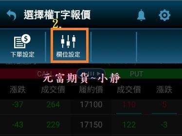 手機選擇權T字報價下單7.jpg