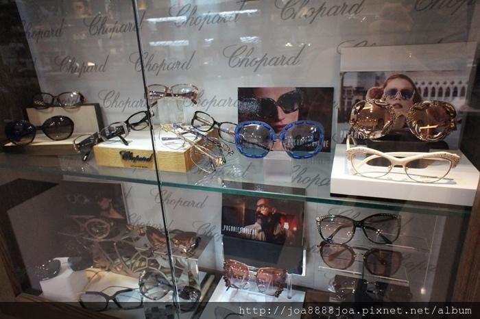 4.CHOPARD 蕭邦太陽眼鏡2.JPG