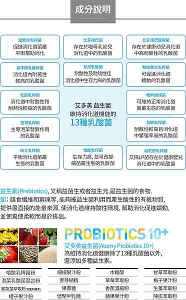 probiotics_750_02-04_1 (1).jpg