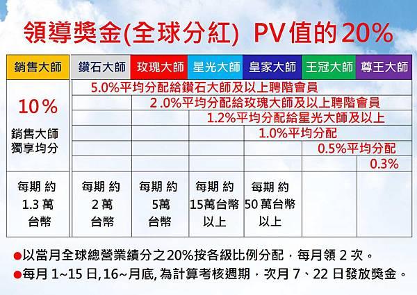 PV20.jpg