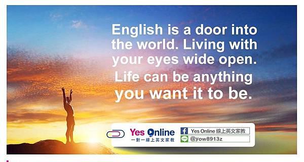 1558335831-2223622077_n-線上英文, 生活英文, 商業英文, 英文家教, 線上英文教學, 線上英文學習,  線上英文課程, 英文線上教學, 一對一線上英文教學, 一對一線上英語教學, 商業英文, 商用英文,  生活英文, 青少年英文, 兒童英文, 旅遊英文, 英文會話, 多益 Toeic, 雅思, 全民英檢, ESL