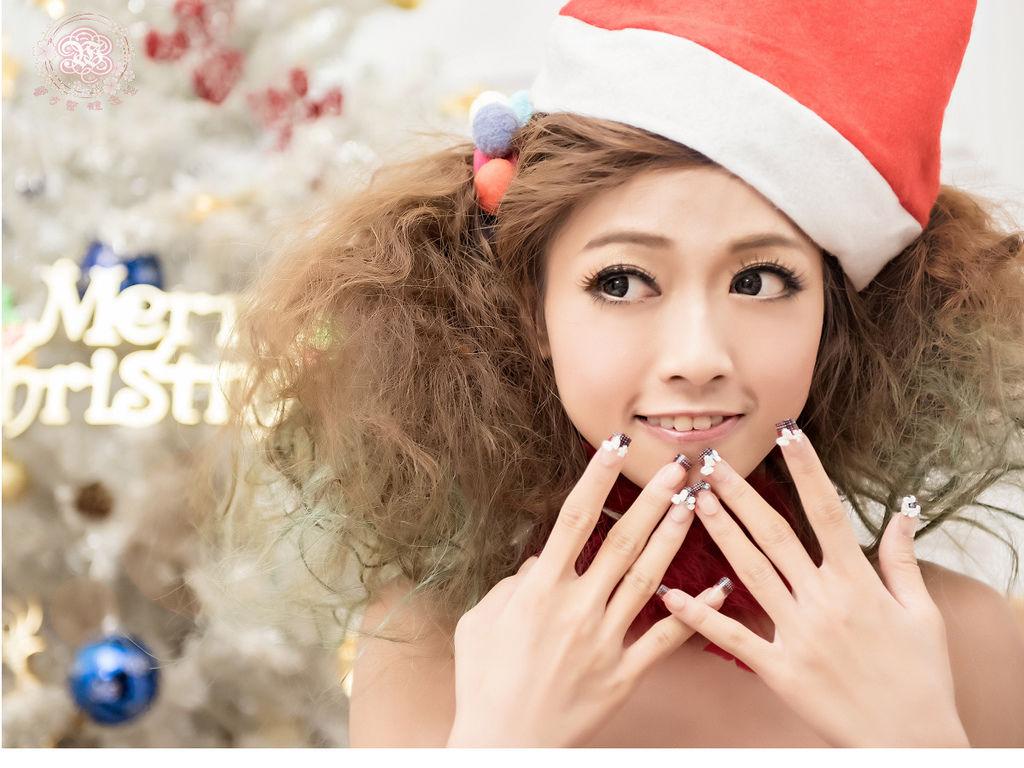 聖誕造型05.jpg