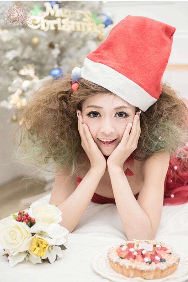 聖誕造型12.jpg