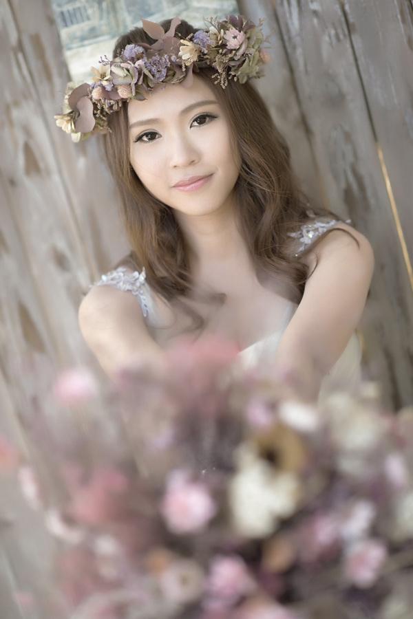 韓系婚紗照-馨方整體造型23.jpg