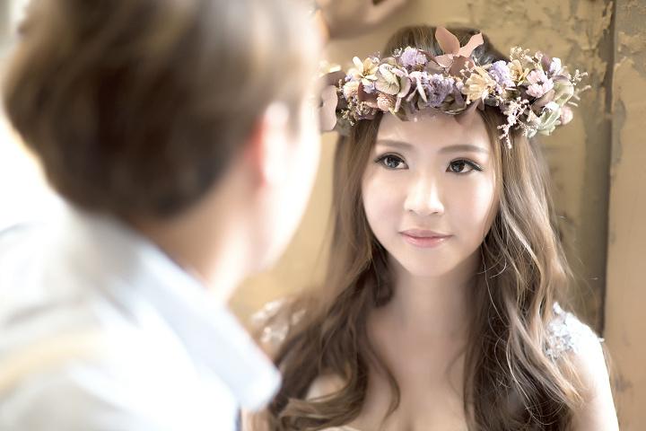 韓系婚紗照-馨方整體造型43.jpg