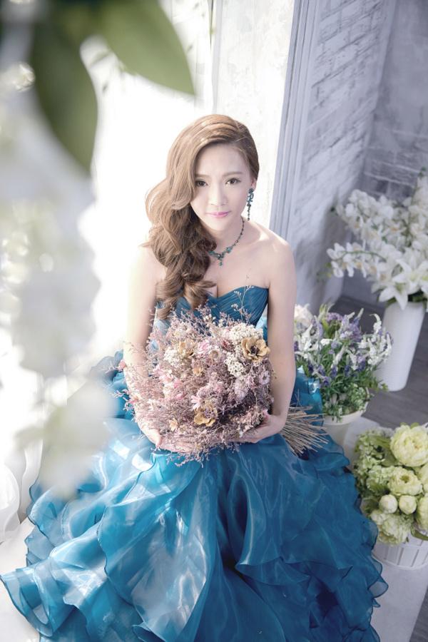 韓系婚紗照-馨方整體造型36.jpg