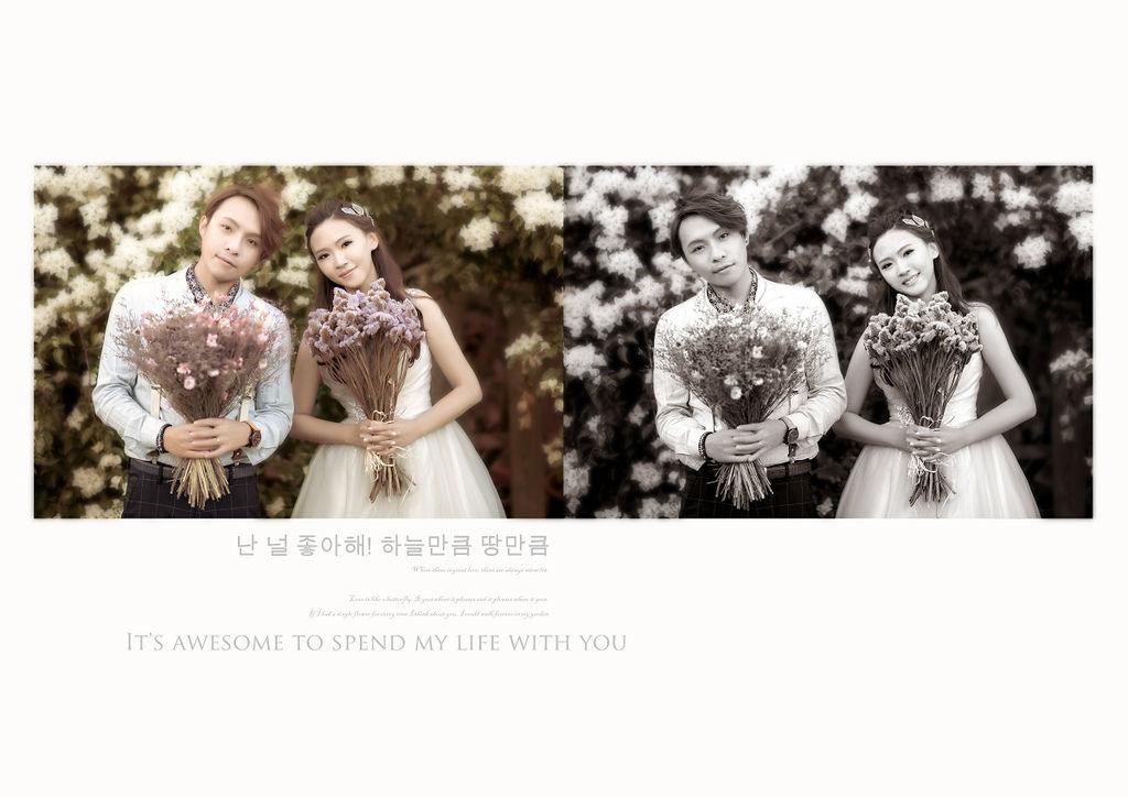 韓系婚紗照-馨方整體造型07.jpg