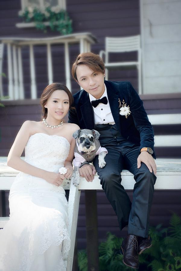 韓系婚紗照-馨方整體造型21.jpg