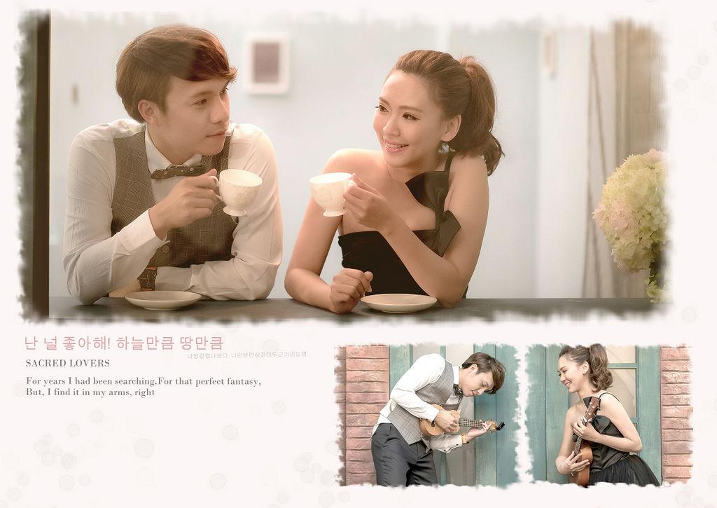 韓系婚紗照-馨方整體造型11.jpg