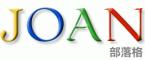 LogoMaker16.png
