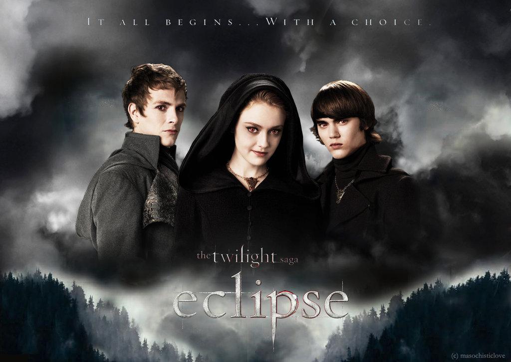 eclipsevolturibymasochi.jpg