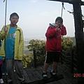 DSCN2389.JPG