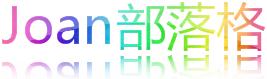 LogoMaker14.png
