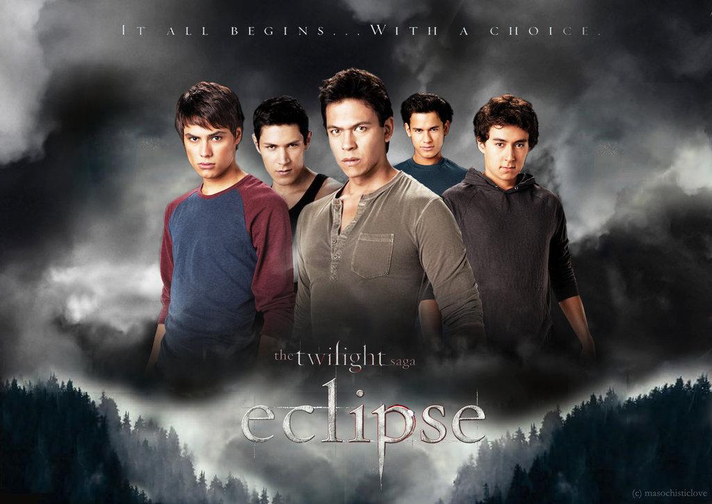 eclipsewolfpackbymasoch.jpg