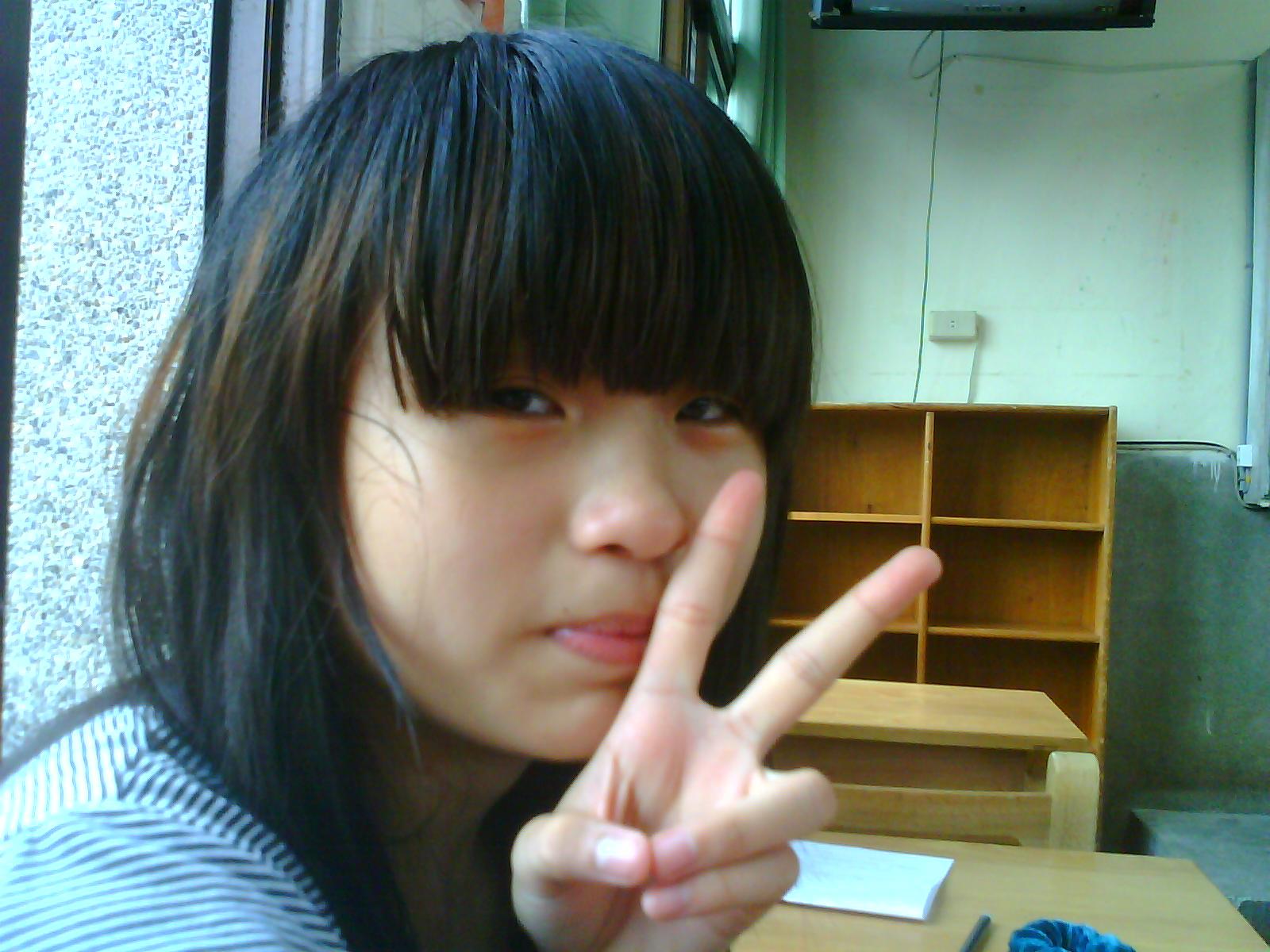Photo_0329.jpg