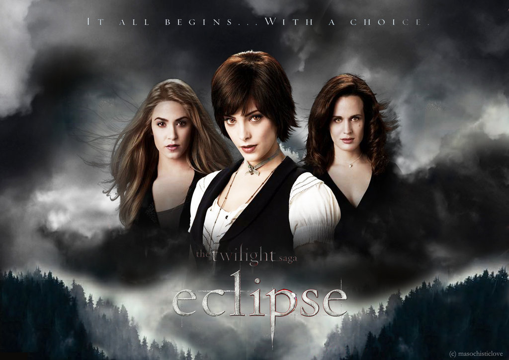 eclipsecullengirlsbymas.jpg