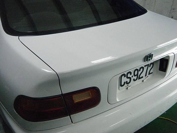DSCF0111.JPG