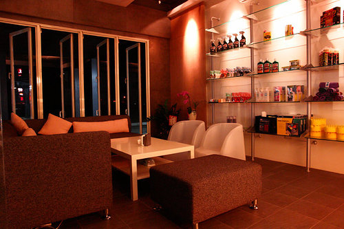 中庭咖啡廳休息區.4.jpg