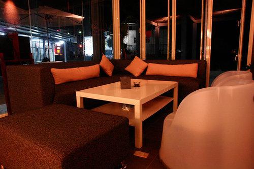 中庭咖啡廳休息區.5.jpg