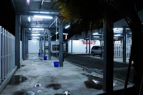 自助洗車區.2.jpg
