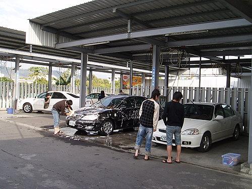 自助洗車區.6.jpg