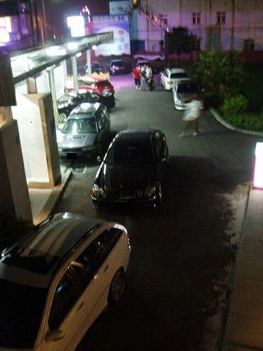 自助洗車區.9.jpg
