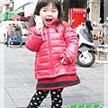 P1090037.jpg