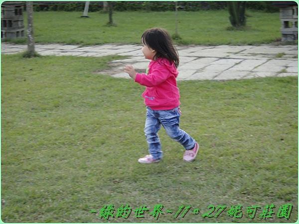 2010112778.JPG