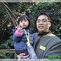 20101218086.JPG