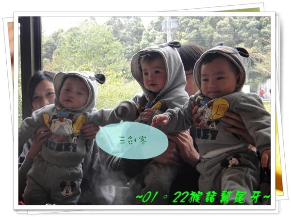 20110122059.JPG