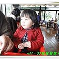 20110122045.JPG