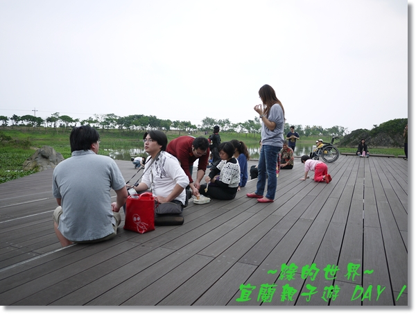 20110403180.JPG