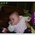 20090127007