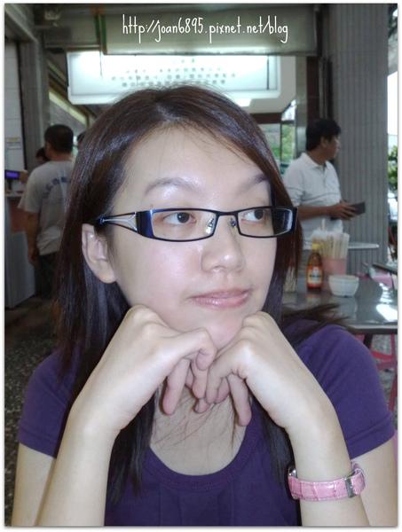 20100612709.jpg