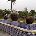 20090408424.jpg