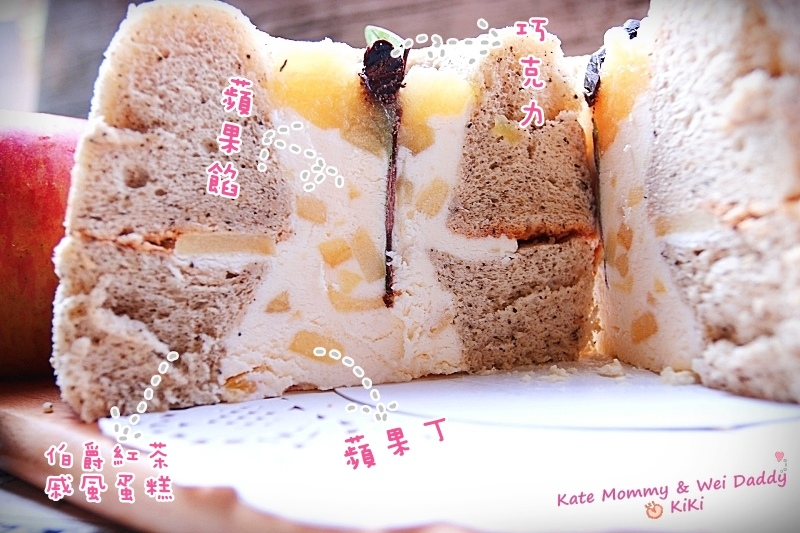 咕咕霍夫-彌月蛋糕推薦11