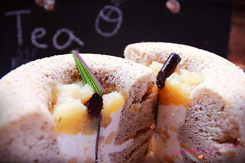 咕咕霍夫-彌月蛋糕推薦14