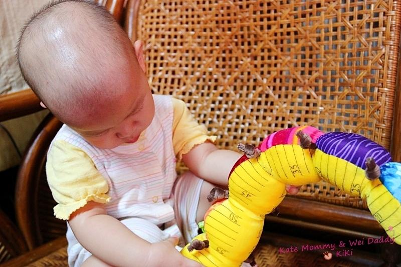 Lamaze拉梅茲嬰幼兒玩具11