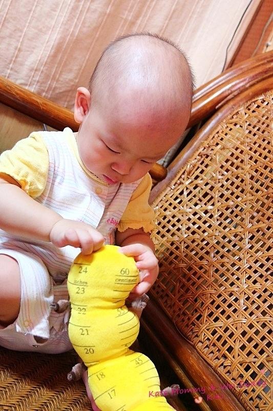 Lamaze拉梅茲嬰幼兒玩具13